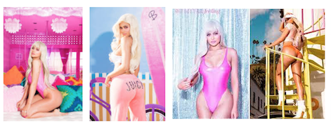 Kylie Shoot.png